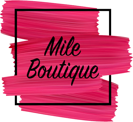 MileBoutique.LT