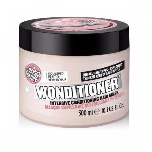 """""""Wonditionier"""" kondicionuojanti plaukų kaukė"""