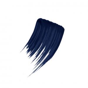 """""""07 Navy Blue"""" blakstienų tušas"""