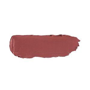 """""""105 Pinkish Brown"""" blizgūs lūpų dažai"""