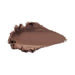 """""""201 Chocolate"""" matinis kontūravimo pieštukas"""