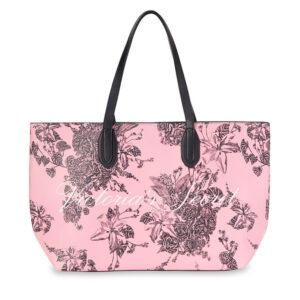 """Victoria's Secret """"Floral"""" odinė rankinė"""