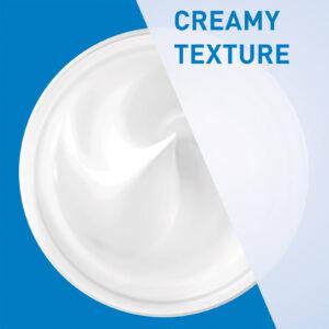 """""""Moisturising Cream"""" drėkinantis kremas ypatingai sausai odai (340g)"""