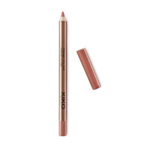 pieštukas lūpoms