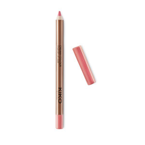 lūpų pieštukas