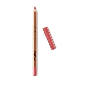 kreminis lūpų pieštukas