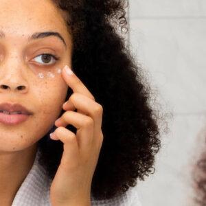 """""""Eye Repair Cream"""" paakių kremas (14ml)"""
